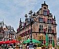 Nijmegen Butterwaage 2.jpg