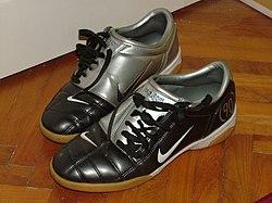 Nike Chav Shoes