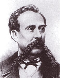 Nikolay Zinin Russian chemist