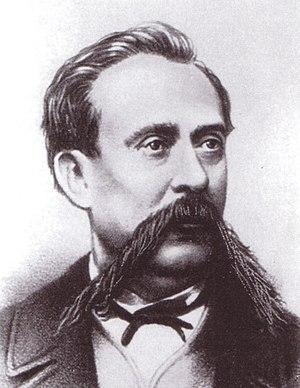 Nikolay Zinin - Nikolay Zinin