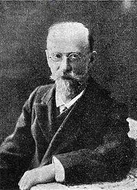 Nikolay Kholodkovsky.jpg