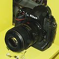 Nikon D3 img 1245.jpg