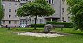 Nilpferd Linz 01.jpg