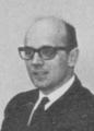 Nils-Olof Wentz 1969.png