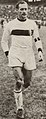 Nils Liedholm - 1950s - AC Milan.jpg