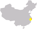 Ningbo in China.png