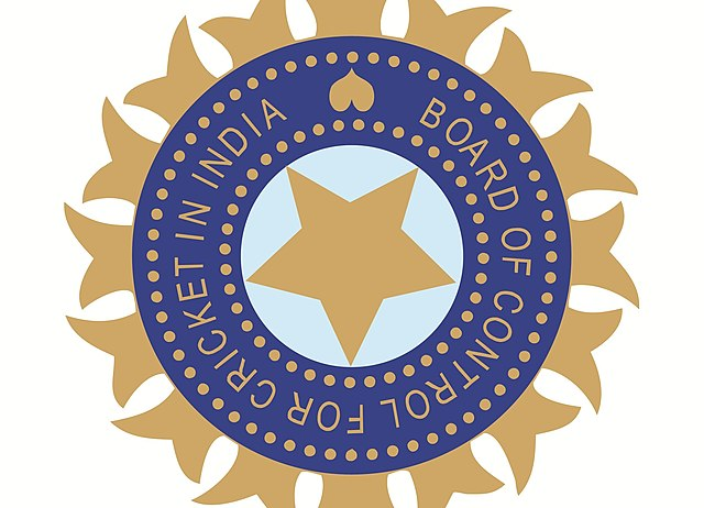 Rajeev Shukla becomes vice-president of BCCI