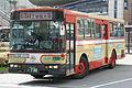 NishiTokyoBus A1147.jpg