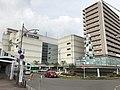Nishiharu4.jpg