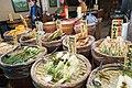 Nishiki Market (38212708871).jpg
