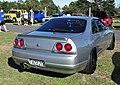 Nissan Skyline GTS-t (27354116558).jpg