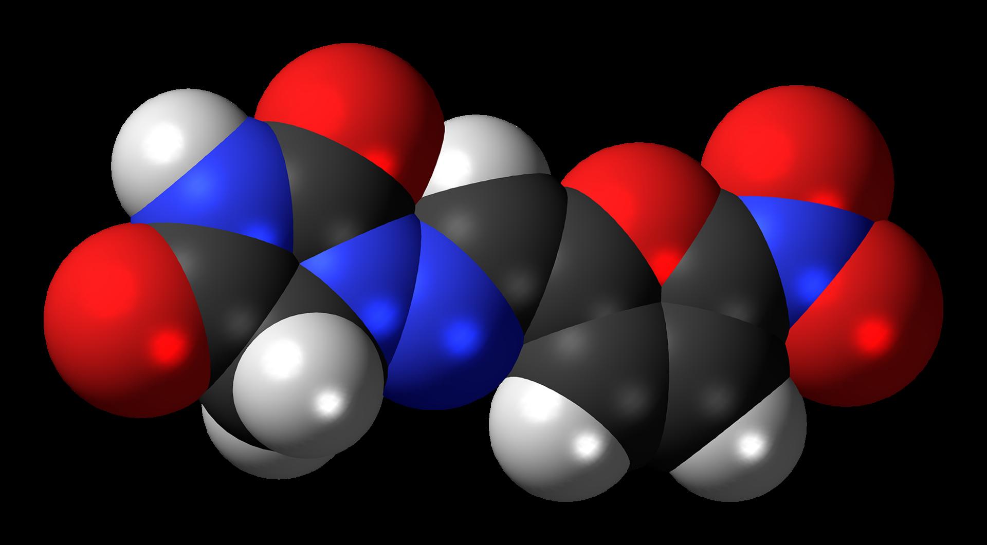 Nitrofurantoin - Wikipedia