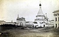 Nizhny kremlin.jpg