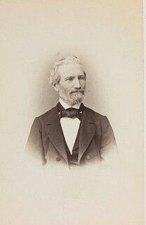 Hartvig Nissen Norwegian philologist and educator