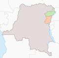 Nord-Kivu und Ituri (cropped).png