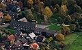 Nordkirchen, Capelle, Grundschule -- 2014 -- 3855 -- Ausschnitt.jpg