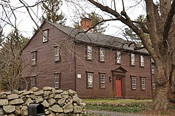 NorfolkMA StephenTurnerHouse.jpg
