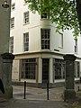 Norfolk House (43003404354).jpg