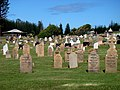 Norfolk Island Cemetery (11790865385).jpg