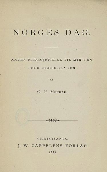 File:Norges Dag.djvu