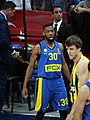 Norris Cole 30 Maccabi Tel Aviv B.C. EuroLeague 20180320 (2).jpg