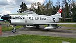 North American F-86D at McChord Air Museum.jpg