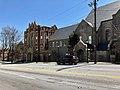 North Avenue Presbyterian Church, Atlanta, GA (32532275077).jpg