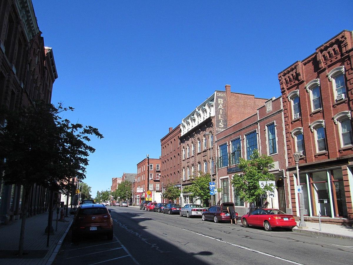 Holyoke Massachusetts Wikipedia - Us zip code massachusetts