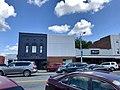 North Main Street, Graham, NC (48950659201).jpg