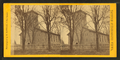 North St. Church, by W. Battelle.png