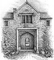 North Wyke Gate House-A Book of Dartmoor.jpg