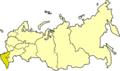 North caucasus economic region.png