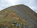 North ridge of Marsco - geograph.org.uk - 1276729.jpg
