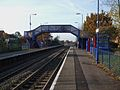 Northolt Park stn look west.JPG