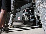 Northwestern 'Neighbors' Partner for medical evacuation Training DVIDS189046.jpg