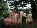Norton Grange - geograph.org.uk - 563616.jpg