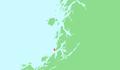 Norway - Kvaløya, Sømna.png