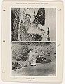 Norway - NARA - 68155632 (page 1).jpg