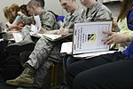 Not your average NEO exercise 140513-F-SN009-015.jpg