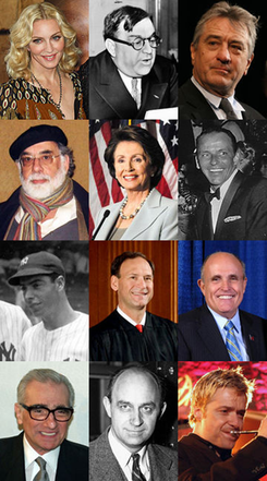 Notable Italian Americans.png