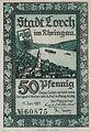 Notgeldschein Freistaat Flaschenhals 04.JPG