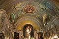 Notre-Dame-de-Bon-Secours Chapel 05.jpg