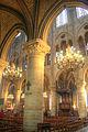 Notre-Dame de Paris-1.jpg