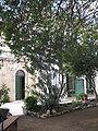 Notre-Dame de Sion IMG 0829.JPG