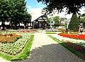 Nova Petrópolis - Praça das Flores - panoramio (2).jpg