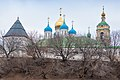 Novospassky monastery from pond 1.jpg