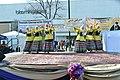 Nowruz Festival DC 2017 (32946575563).jpg
