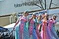 Nowruz Festival DC 2017 (33374664980).jpg