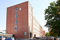 Noxum GmbH Firmengebäude.JPG