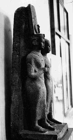 http://upload.wikimedia.org/wikipedia/commons/thumb/3/30/Nubia_Queen_of_Meroe_in_Cairo_Museum_1989.jpg/250px-Nubia_Queen_of_Meroe_in_Cairo_Museum_1989.jpg